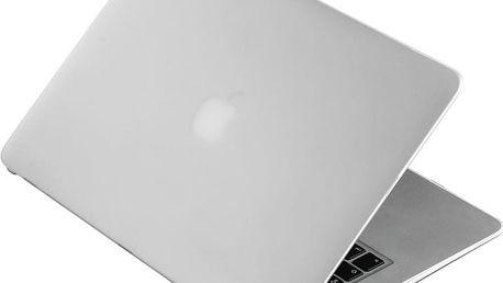 """eSTUFF MacBook Pro 13"""" Transparent F - ES82116"""