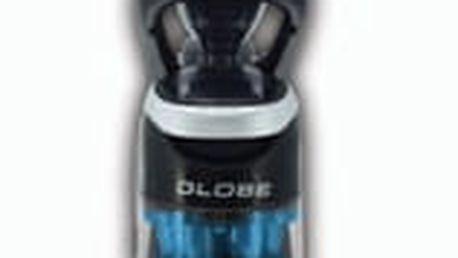 Vysavač víceúčelový Hoover Globe GL71 GL 84011 černý/modrý