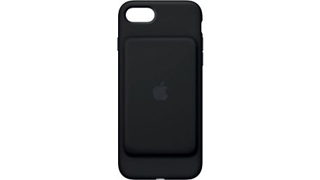 Apple iPhone 7 Smart Battery Case – černý - MN002ZM/A