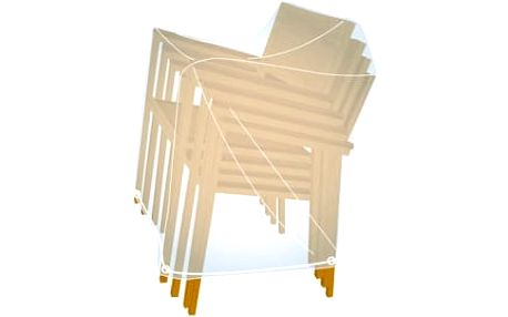Obal na složené (stohované) židle (rozměr 102 x 61x 61 cm) CAMPINGAZ 205696