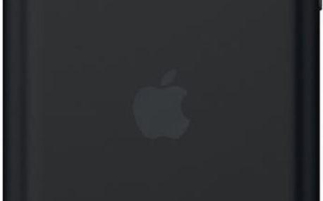 Apple iPhone 7 Smart Battery Case – černý - MN002ZM/A