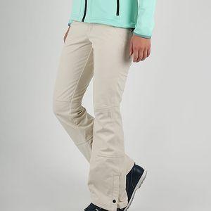 Kalhoty O´Neill PW STRETCH PANT M Barevná