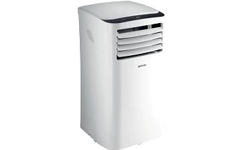Klimatizace Gorenje KAM26F0PHH bílá + Doprava zdarma