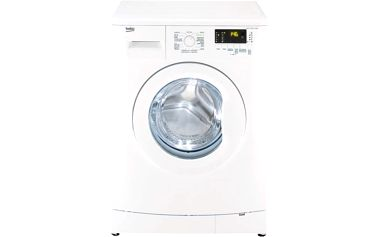 Pračka s předním plněním Beko WTV 6602 CS BO
