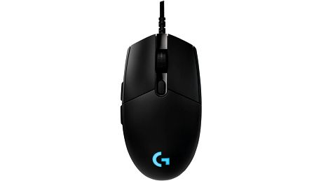 Logitech G Pro - 910-004856
