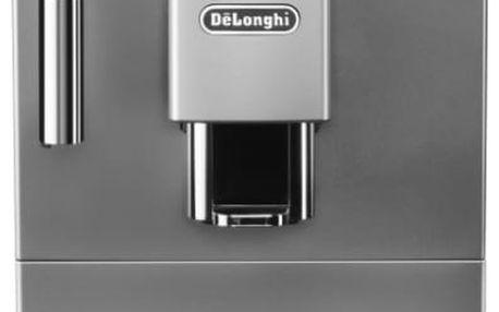 Espresso De'Longhi Autentica ETAM 29.510.SB