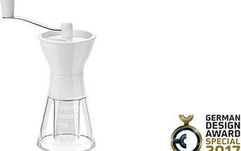 TESCOMA mlýnek na kávu HANDY