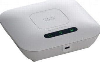Cisco WAP121 - WAP121-E-K9-G5