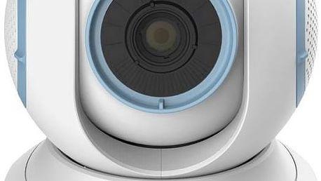 IP kamera D-Link DCS-855L (DCS-855L) bílá + Doprava zdarma