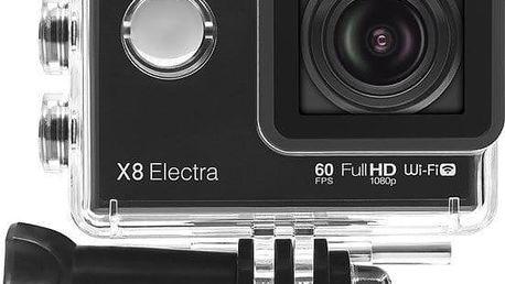 Digitální kamera Lamax ACTION X8