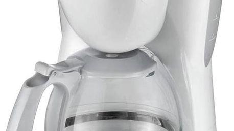 Kávovar DeLonghi ICM 2.1 White