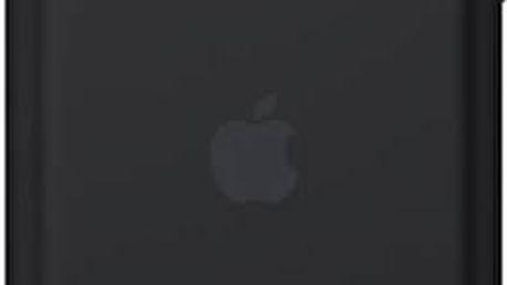 Kryt na mobil Apple Smart Battery Case pro iPhone 7 (MN002ZM/A) černý