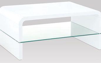 SCONTO BARCELONA Konferenční stolek