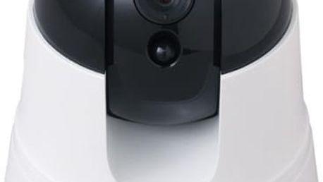 IP kamera D-Link DCS-5222L (DCS-5222L) černá/bílá 1Mpix, vnitřní