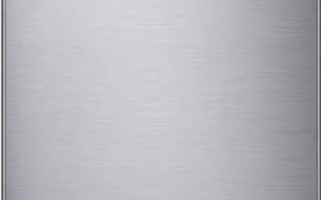 Kombinovaná lednička s beznámrazovým systémem Samsung RB 37J5225 SS