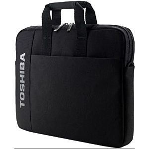 """Toshiba Laptop Case B116 16"""" - PX1880E-1NCA"""