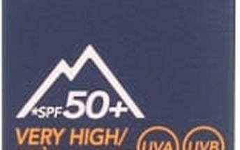 PIZ BUIN New PB SPF50 Moutain Cream + Stick SPF30 20ml