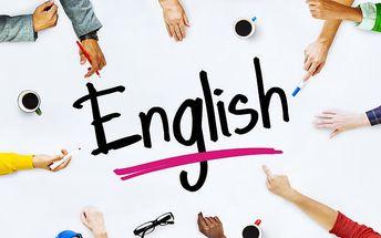 Miniakademie angličtiny v praxi v jazykové škole Gylbio v Trutnově