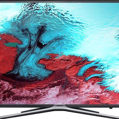 Samsung UE32K5572 - 80cm