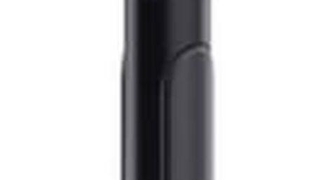 """Selfie tyč SP Gadgets Gadgets P.O.V. Pole 37"""" teleskopická"""
