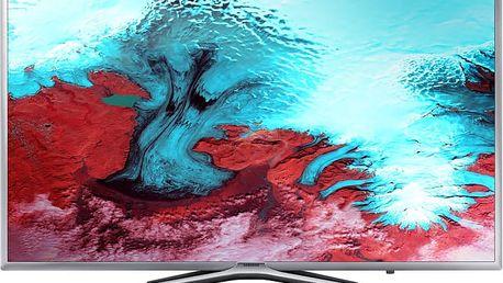 Samsung UE49K5602 - 123cm