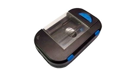 Patona, univerzální 4v1 AA/ AAA/ foto /video / USB/ MT - PT1999