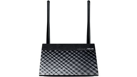 Router Asus RT-N12E C1 (RT-N12E C1)