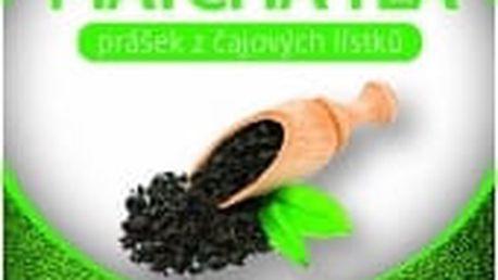 Matcha tea prémium 100g