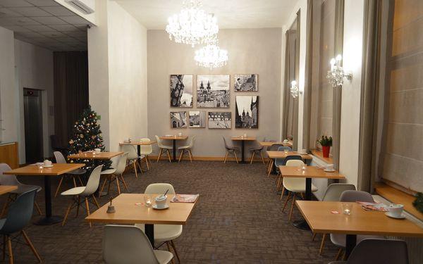 speed dating praha sleva Volné termíny speed datingu v praze akce se konají v romantickém prostředí luxusní restaurace café bar central, nacházející se v centru prahy v hotelu central nedaleko náměstí republiky.