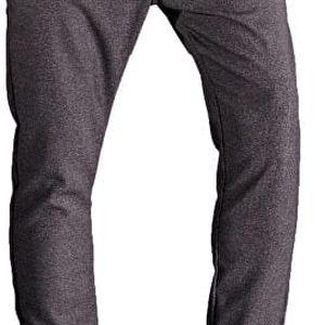 Edward Jeans Pánské kalhoty Edge-600 Pants 16.1.1.04.061 XL