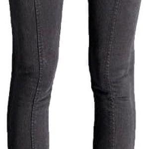 Edward Jeans Dámské kalhoty Nadine-333 Pants 16.1.2.04.026 L