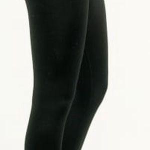 Kompresní hubnoucí legíny s vysokým pasem Slim Legging - VÝPRODEJ