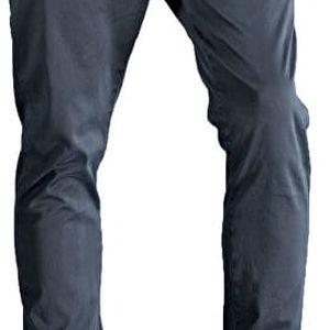 Edward Jeans Pánské kalhoty Edge-W 16 Pants 16.1.1.04.055 XL
