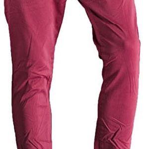 Edward Jeans Pánské kalhoty Watson-D Pants 16.1.1.04.047 34
