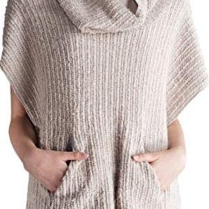 Edward Jeans Dámský svetr Malia Top 16.1.2.01.069 L