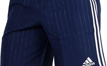 Pánské fotbalové kraťasy Adidas Performance vel. L