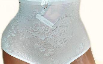 Luxusní formující kalhotky pro Váš vytvarovaný pas!