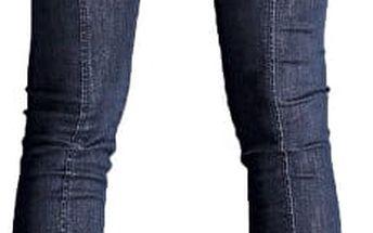 Edward Jeans Dámské kalhoty Nadine-3052 Jeans 16.1.2.84.055 M