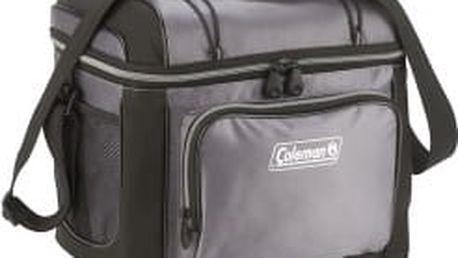 Chladicí taška 24 CAN COOLER (šedá, 460 g) CAMPINGAZ 2000013683