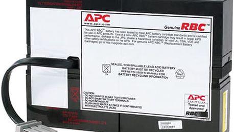 APC Battery replacement kit RBC59
