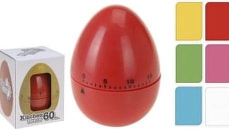 Minutka vajíčko EXCELLENT KO-419000100
