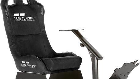 Playseat Gran Turismo - REG.00060