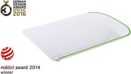TESCOMA krájecí deska VITAMINO, zelená