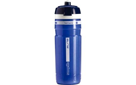 Termoláhev Elite Nanogelite 500ml grey/black