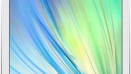 Smartphone Samsung A500 Galaxy A5 White