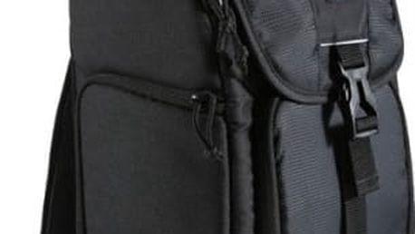 Batoh Vanguard BIIN II Sling Bag 47 černý