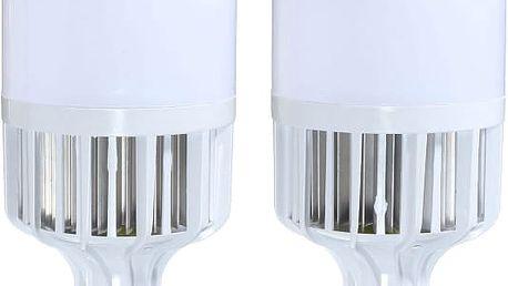 LED žárovka 14W