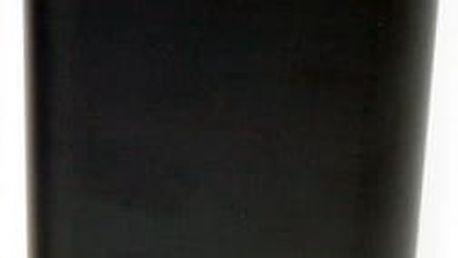 PowerPlus 16000mah černá barva
