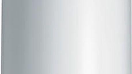 Ohřívač vody Mora EOM 200 PK