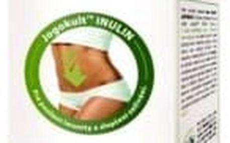 Swiss Imunit Laktobacily 60 + 12 tobolek zdarma